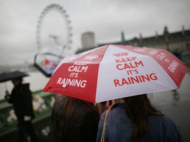 rainyumbrella.jpg