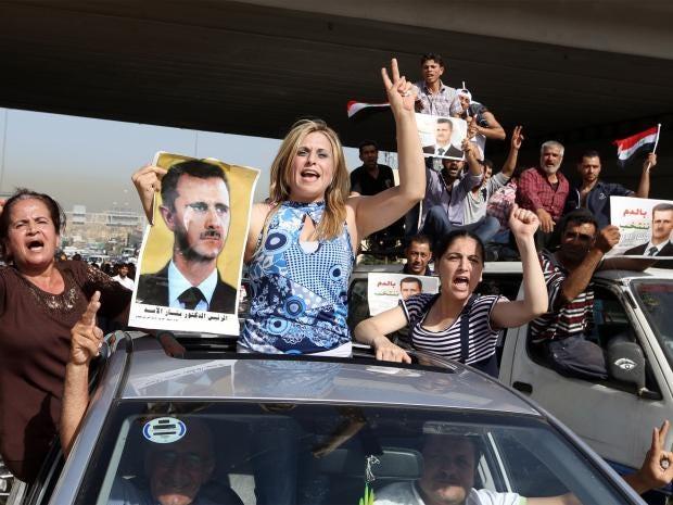 pg-26-syria-1-ap.jpg