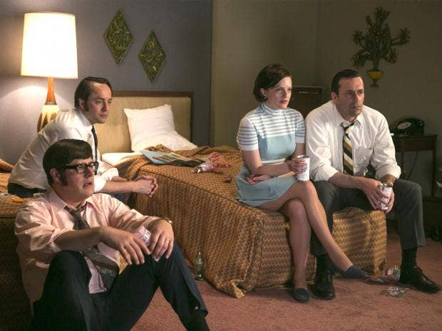 pg-46-mad-men-amc.jpg