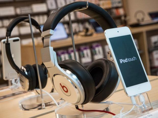 web-apple-beats-getty.jpg
