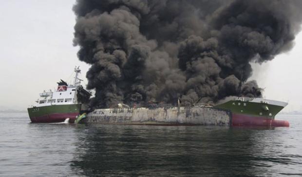 Oil-tanker.jpg