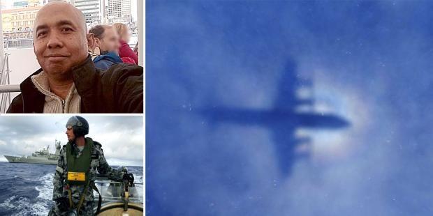 MH370-front.jpg