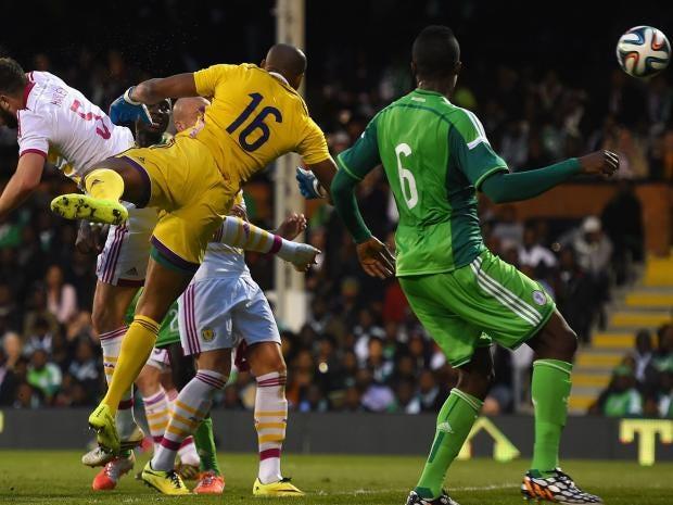Nigeria-1.jpg