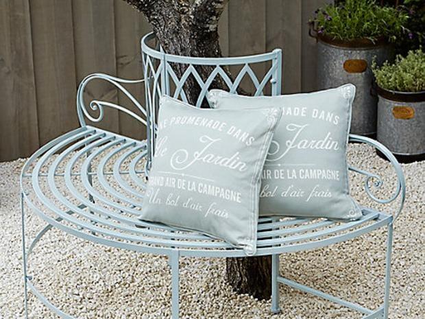 garden-bench.jpg