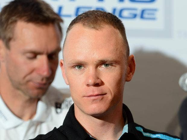 p65-Froome.jpg