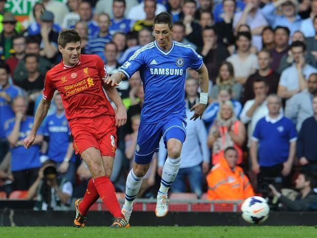 Gerrard-Torres.jpg
