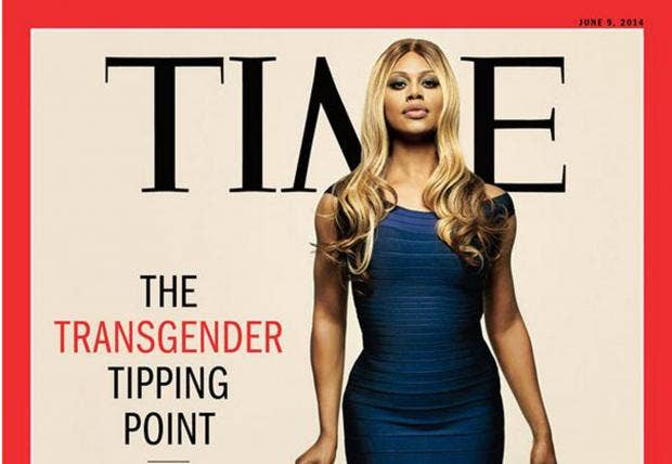 Laverne-Cox-Time-Front.jpg
