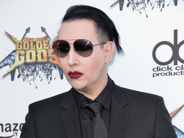 Marilyn-Manson.jpg