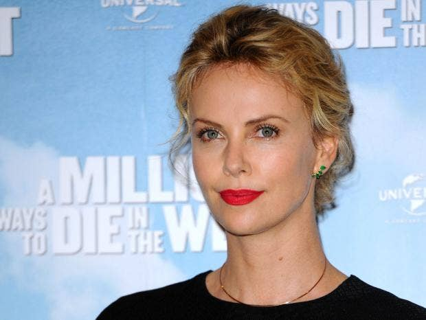 Charlize-Theron-Getty.jpg