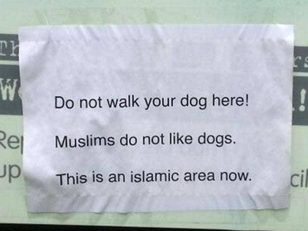muslimdogsign.jpg