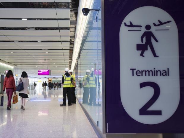 terminal-2.jpg