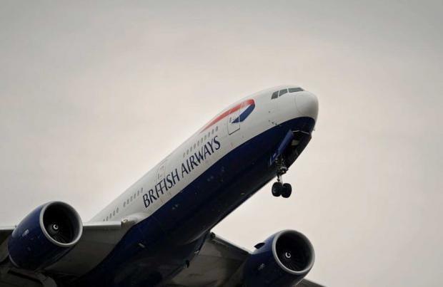 AN44640301A-British-Airways.jpg