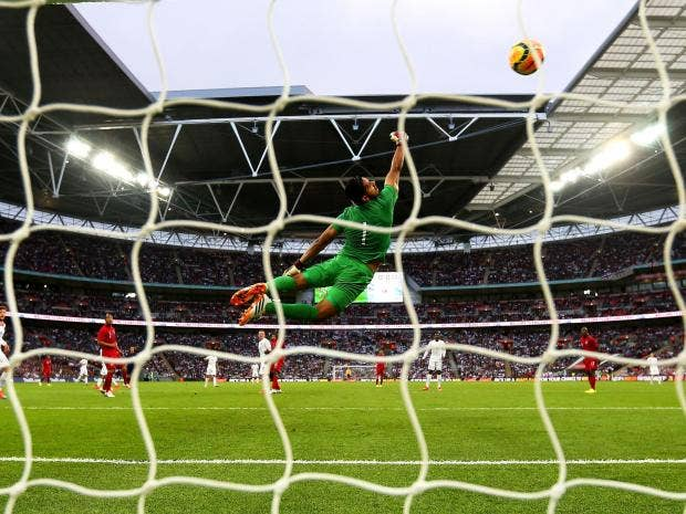 football-goal.jpg