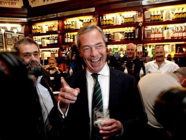 Happy-Farage.jpg