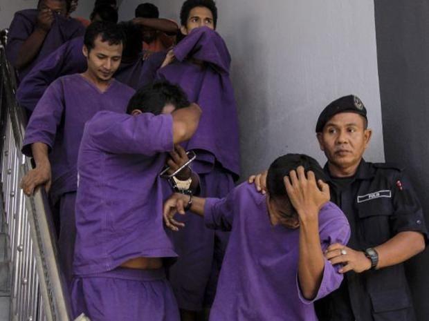 Malaysia-rape.jpg