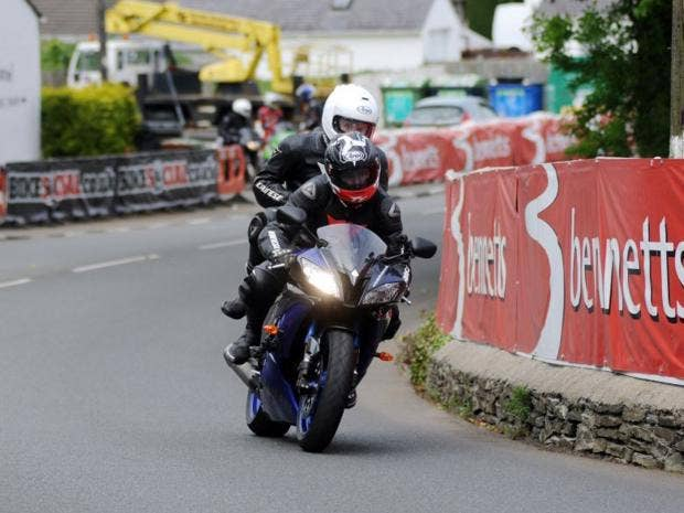 p18motorbikeSP.jpg