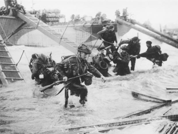 WWII-4.jpg