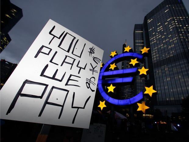 ECB-Getty.jpg