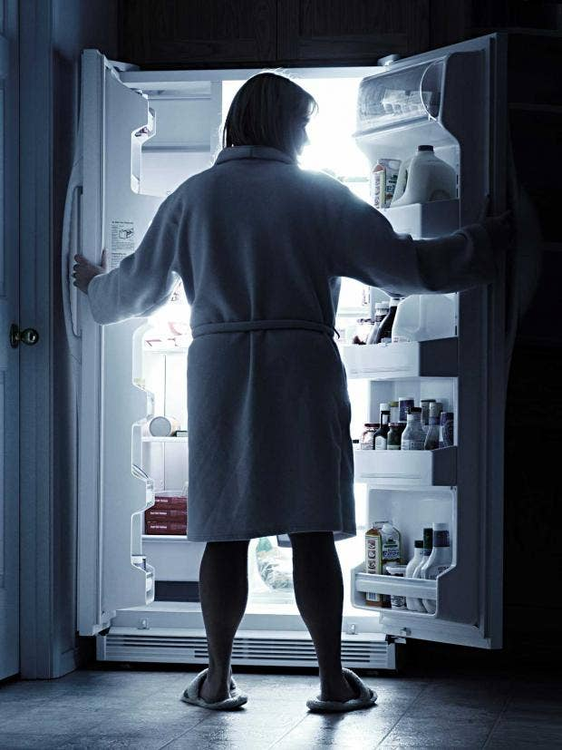 fridgealamy.jpg