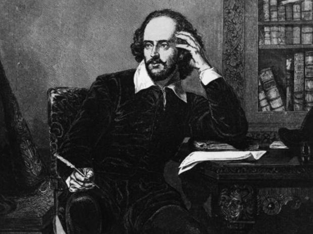 32-Shakespeare-Getty.jpg