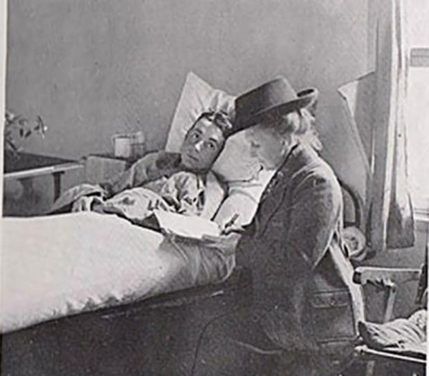 20-WW1.jpg