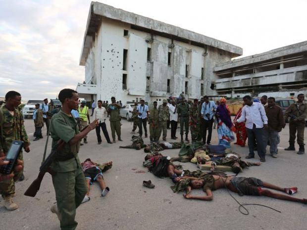 9-Mogadishu-Reuters.jpg