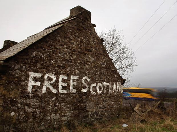 FreeScotland-Getty.jpg