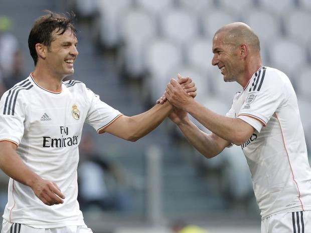 Zidane-Morientes.jpg