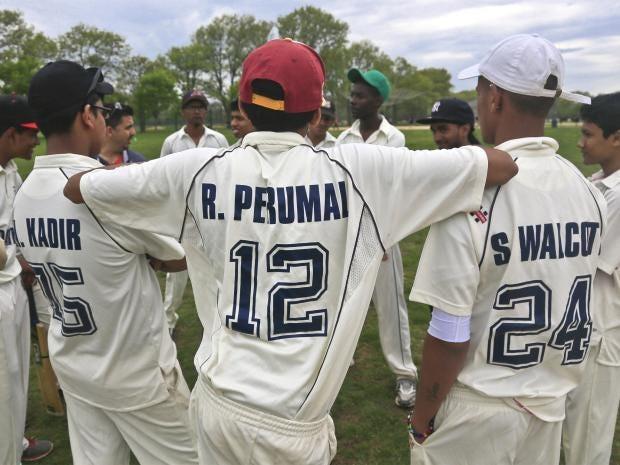 pg-24-us-cricket-ap.jpg