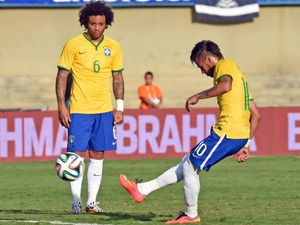 pg-60-neymar-getty.jpg