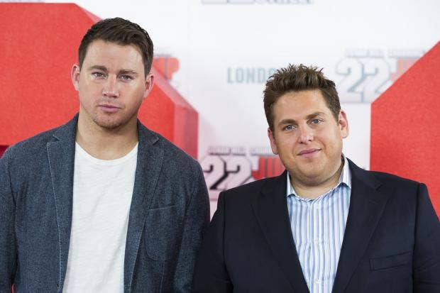 Jonah-Hill-Getty.jpg