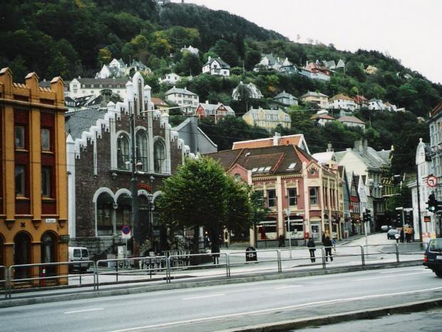 Bergen,-Norway.jpg