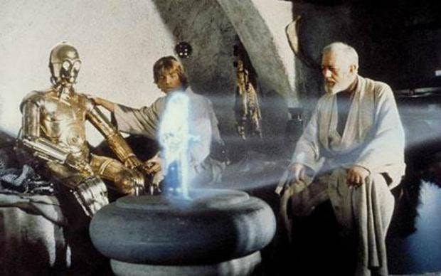 Star-wars-hologram-phone.jpg