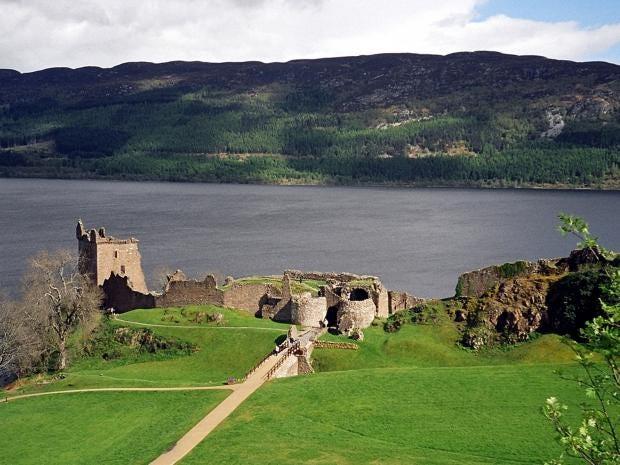 Cluanie,-Scotland.jpg