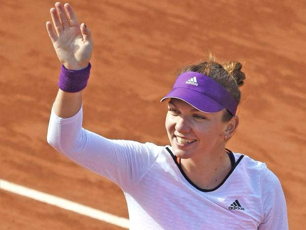pg-66-halep-getty.jpg