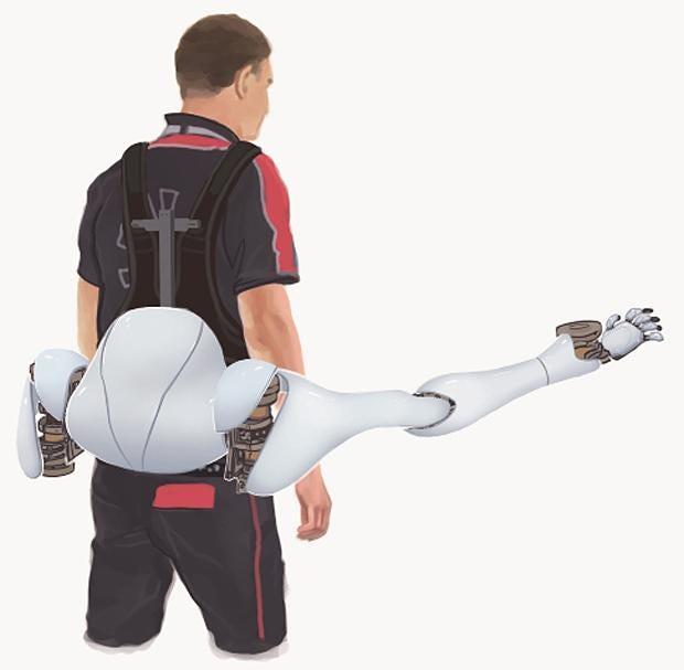MIT-SRL-wearable-robotic-arms-3.jpg