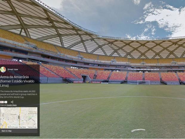 World-Cup-Street-View-1.jpg