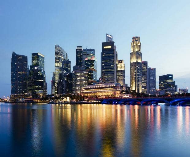 Singapore---City-of-Light--.jpg