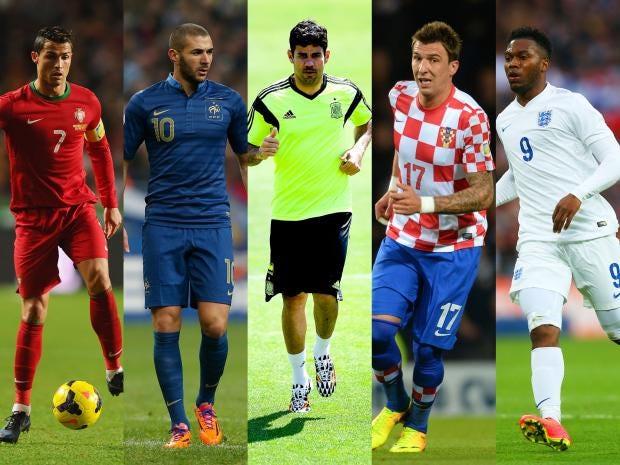 World-Cup-strikers.jpg