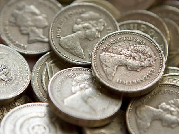 web-pound-pa.jpg
