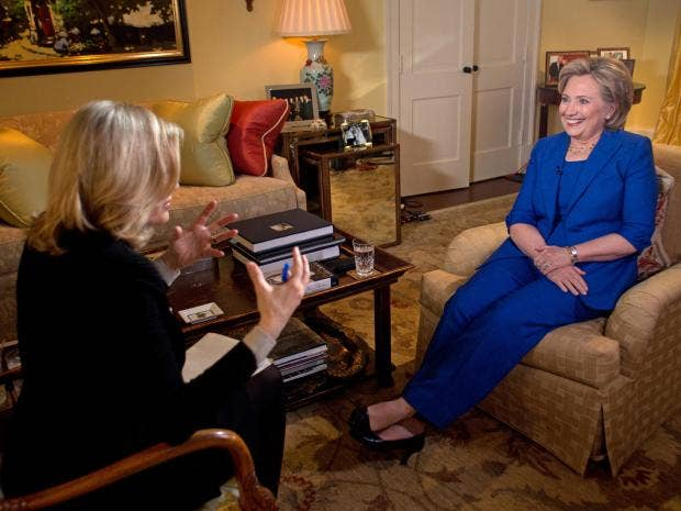 hilary-clinton-new.jpg