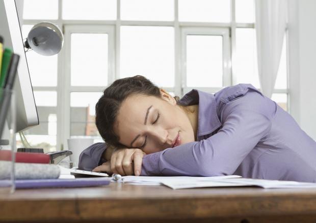 napping-woman.jpg