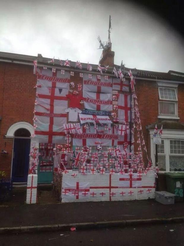 England-house-2.jpg