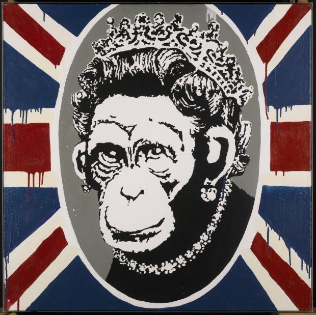 Monkey Queen.jpg