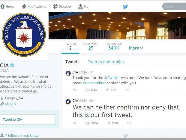 CIA-Twitter.jpg