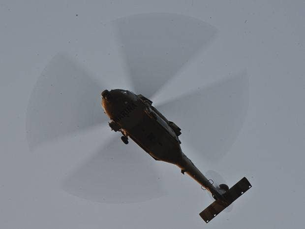 helicopter.jpg