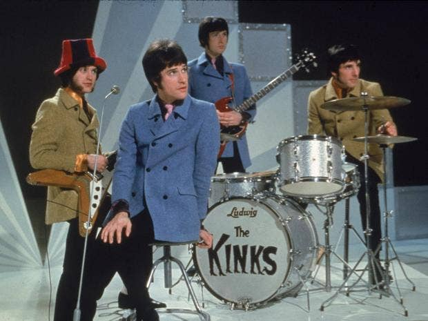 the-kinks.jpg