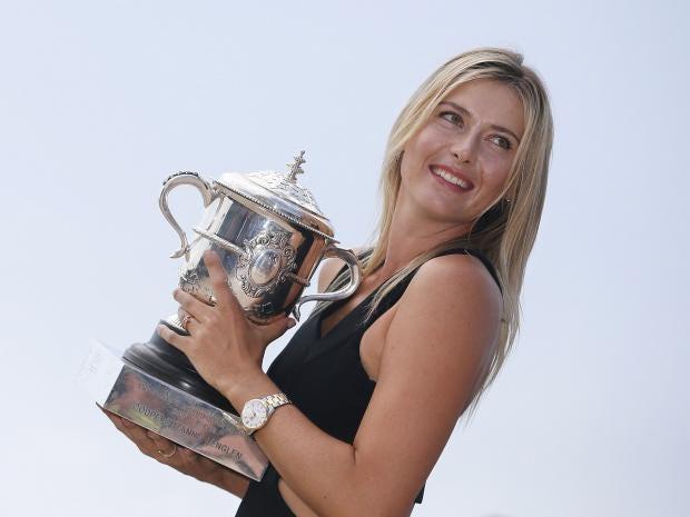 Sharapova-6.jpg