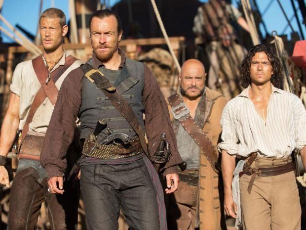 pirates22.jpg