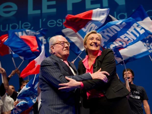 25-Le-Pen-Rex.jpg